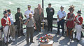 Coast Guard participates in Battle of Lake Erie wreath laying ceremony 130910-G-SY296-133.jpg