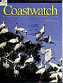 Coast watch (1979) (20037855284).jpg