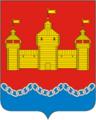 Coat of Arms of Dobrovsky rayon (Lipetsk oblast).png