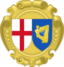 Coat of Arms of the Commonwealth of England.svg