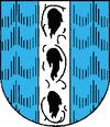 Bregenz coat of arms