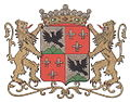Coat of arms of Grobbendonk.jpg