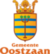Coat of arms of Oostzaan.png