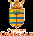 Coat of arms of Oostzaan.png