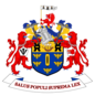 Coat of arms of Salford City Council.png