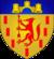 Coat of arms walferdange luxbrg.png