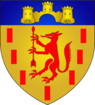 Coat of arms walferdange luxbrg.png