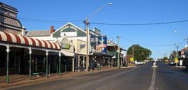 Cobar main street.jpg
