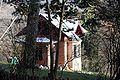 Coburg-Weinstr40.jpg