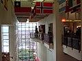 Coca Cola Museum, Atlanta, USA2.jpg