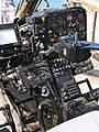 Cockpit de lAerospatiale SA-342M Gazelle (3893718876).jpg