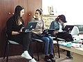 Code4Culture Hackathon Korçë 14.jpg