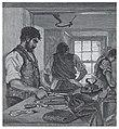 Cohen Jewish tailor's workshop 2 1891.jpg