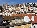 Coimbra (25674115652).jpg