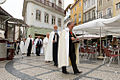 Coimbra (6088942120).jpg