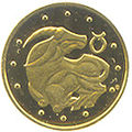 Coin of Ukraine Bull R2.jpg