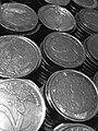 Coins - panoramio.jpg