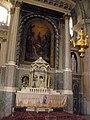 Coka altar-Trinity.jpg