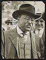 Col. Theodore Roosevelt LCCN2013650900.jpg