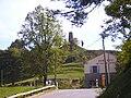 Col de Brouis 0548.JPG