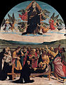 Cola dell'Amatrice - Death and Assumption of Mary - Google Art Project.jpg