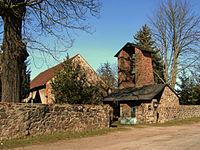 Colbitz Kirche kath.JPG
