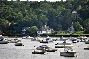 Cold Spring Harbor 01A (9353983577) (2).jpg