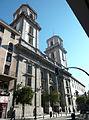 Colegiata de San Isidro (Madrid) 10.jpg