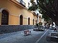 Colegio del Espíritu Santo (Puebla) (3).jpg