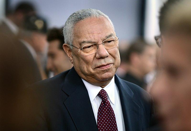 File:Colin Powell (15570753996).jpg