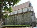 Collégiale Saint-André (Chartres) (16).JPG