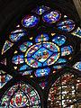 Collégiale St Gengoult, Toul, détail vitrail (06).JPG