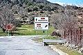 Collado del Mirón-carretera.jpg