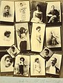 Collage of photographs featuring portraits of men, women and children, Washington, ca 1889 (BOYD+BRAAS 74).jpg