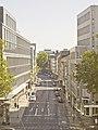 Cologne, Schaafenstraße - panoramio.jpg