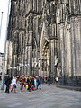Cologne-Cathedral-5.jpg