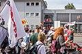 ColognePride 2017, Parade-7005.jpg