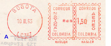 Colombia stamp type A9A.jpg