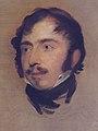 Colonel Thomas Wildman (1787-1859) by Thomas Lawrence.jpg
