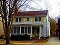 Colonial Revival Style House - panoramio (1).jpg