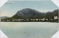 Color post card. Metlakahtla, Alaska. - NARA - 298076.jpg