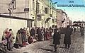 Colored postcards with views of Lutsk (Gorokhovsky) 05.jpg