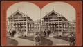 Columbia Spring, from Robert N. Dennis collection of stereoscopic views.png