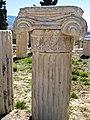 Column (3386121250).jpg