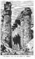 Columns at Karnak.png