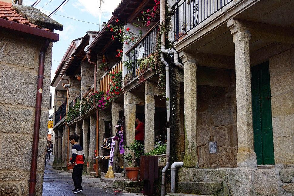 Combarro - Pontevedra 5