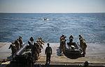 Combat Rubber Raiding Craft (CRRC) operations from USS Green Bay 150712-N-NI474-135.jpg