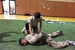 Combatives course teaches hand-to-hand combat 150630-F-GF295-164.jpg