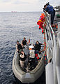 Combined Task Force 151 - 090211-N-1082Z-232.jpg