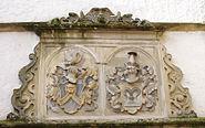 Comburg Wappen